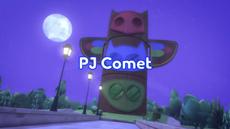 PJ Comet Title Card.png