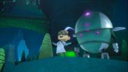 Screenshot (3423)