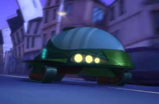 Gecko-Mobile.png
