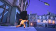 Screenshot (4427)