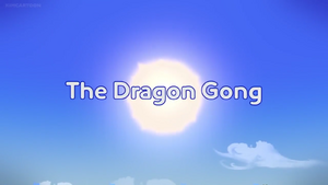 The Dragon Gong title card.png