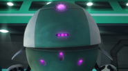 RoboWolfRobot1