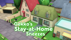 Gekkos Stay-at-Home Sneezes Card.png