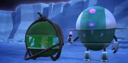 MoonBreakerRomeoRobot3