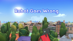 Robot Goes Wrong Title Card.png