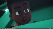 Screenshot (3764)