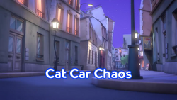 Cat Car Chaos.png