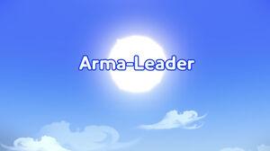 Arma-Leader title card.jpeg