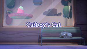 Catboy's Cat title card.jpg