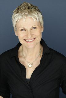 Julie Lemieux.jpg