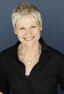 Julie Lemieux