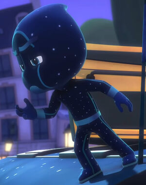 PJ Masks Night Ninja.jpg