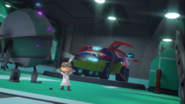 Screenshot (3610)