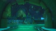 Screenshot (3447)
