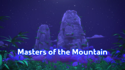 Masters of the Mountain.png