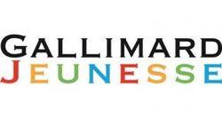 Gallimard Jeunesse Logo.jpg