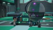 RoboWolfRomeoRobot2
