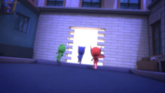 Screenshot (4029)