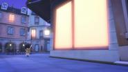 Screenshot (4587)