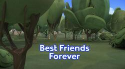Best Friends Forever title card.jpeg