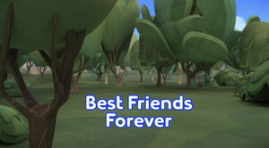 Best Friends Forever title card.jpeg