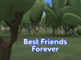Best Friends Forever/Gallery