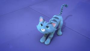 Alley Cat pfp.png
