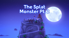 Thesplatmonsterpt2.PNG