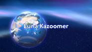 Luna Kazoomer Title Card (Better Quality)