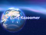Luna Kazoomer