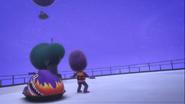 Screenshot (4268)