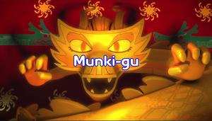 Munki-Gu title card.png