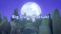 Big Sister Motsuki title card.jpeg