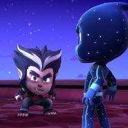 Night Ninja-with-Howler
