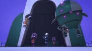 Screenshot (4274)