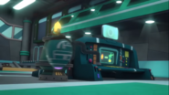 Screenshot (3513)