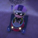 GBC 5-Luna Girl car.jpg