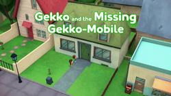 Gekko and the Missing Gekko-Mobile Card.png