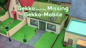Gekko and the Missing Gekko-Mobile Card.png