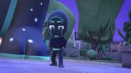 Night Ninja wrapped up 01