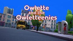 Owlette and the Owletteenies.jpg