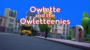 Owlette and the Owletteenies.jpg