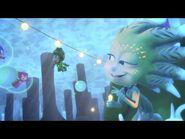 PJ Masks Bubbles Of Badness Special Trailer
