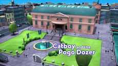 Catboy and the Pogo Dozer Card.png
