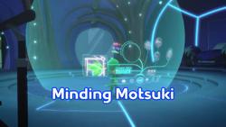 Minding Motsuki.png