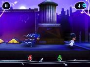 PJ Masks Moonlight Heroes Prototype Screenshot Improved