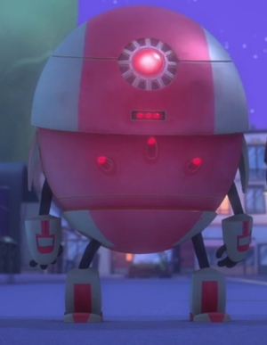 Robette in red eye mode.png