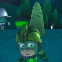 Gekko wonders what Robot is talking about.PNG