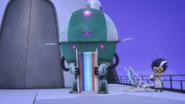 SuperSuperCatSpeedRomeoRobot6