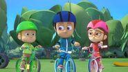 CTWW-Bikes